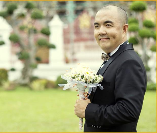 4 cái tên sau, ai đủ sức trở thành tử thù của chị đại Thu Trang ở phim điện ảnh Chị Mười Ba? - Ảnh 11.