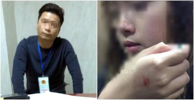 Phạt 200.000 đồng kẻ quấy rối nữ sinh trong thang máy: Chuyện bi hài trong Năm an toàn cho phụ nữ, trẻ em - Ảnh 3.