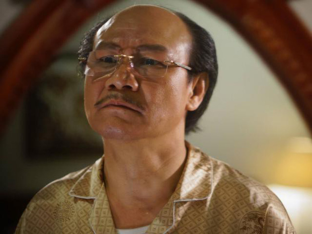 4 cái tên sau, ai đủ sức trở thành tử thù của chị đại Thu Trang ở phim điện ảnh Chị Mười Ba? - Ảnh 13.