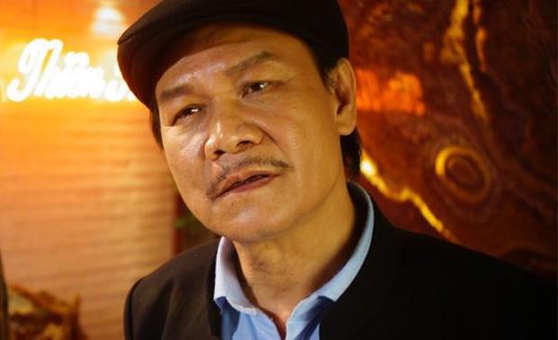 4 cái tên sau, ai đủ sức trở thành tử thù của chị đại Thu Trang ở phim điện ảnh Chị Mười Ba? - Ảnh 12.