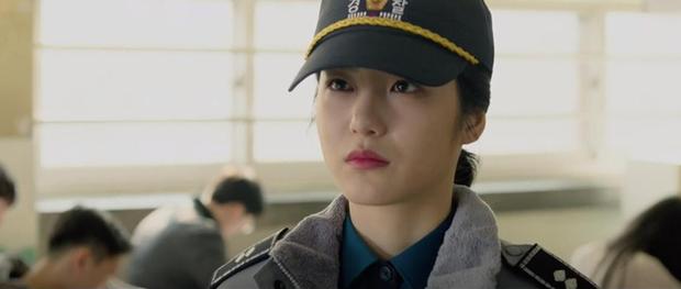 Trai đẹp Nam Joo Hyuk xuất hiện mập mờ, Dazzling vẫn bỏ xa 3 đối thủ ở mặt trận rating - Ảnh 5.