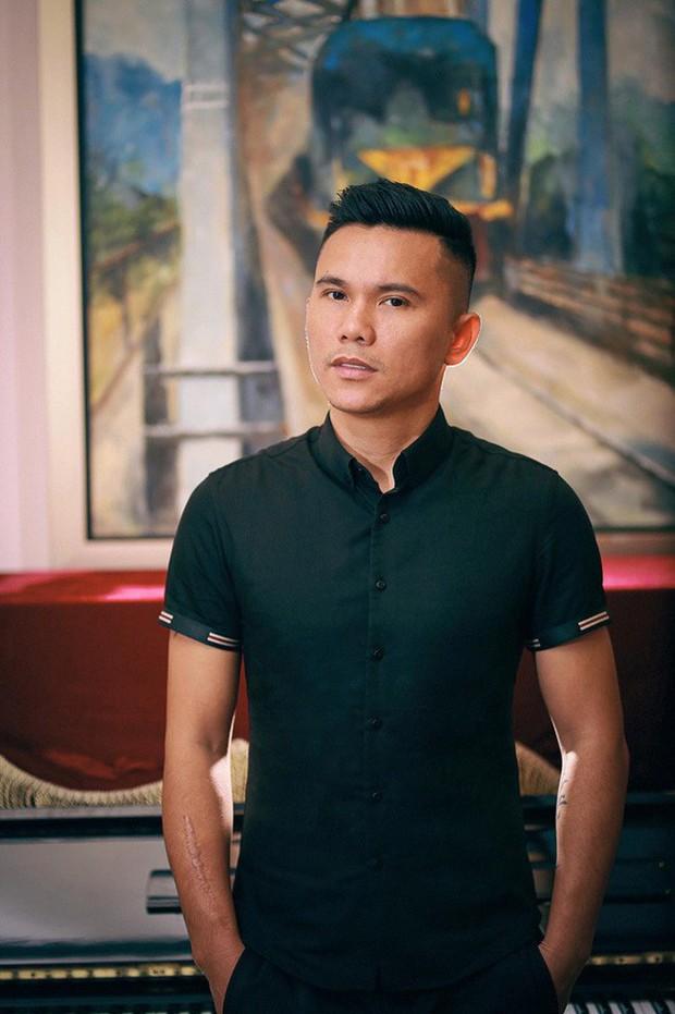 Sao Việt bức xúc vì vụ kẻ sàm sỡ chỉ bị phạt 200 nghìn: Pha Lê thấy như trò hề, Nam Thư hỏi ngược một câu cực hay - Ảnh 4.