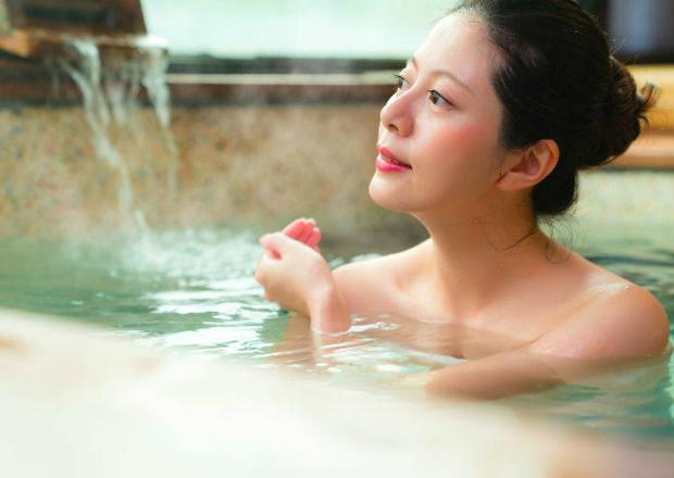 10 điều bạn cần biết trước khi đi du lịch Nhật Bản nếu không muốn rước hoạ vào thân - Ảnh 6.