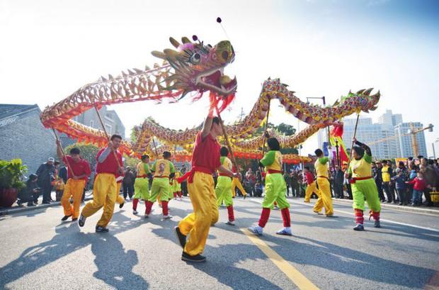 Cơ hội nghìn năm khó tìm: thưởng thức món cơm gà Hong Kong được sao Michelin ngay tại Hà Nội - Ảnh 1.