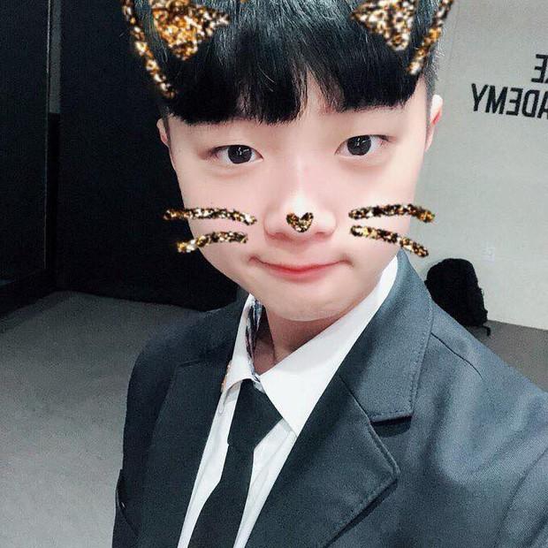 Xem ngay dàn trai đẹp tài năng lần đầu biểu diễn trước khi bước vào cuộc thi Produce X 101 khốc liệt - Ảnh 1.