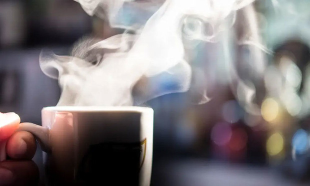 WHO: Uống trà quá nóng làm tăng nguy cơ ung thư và đây là nhiệt độ nên dùng - Ảnh 3.