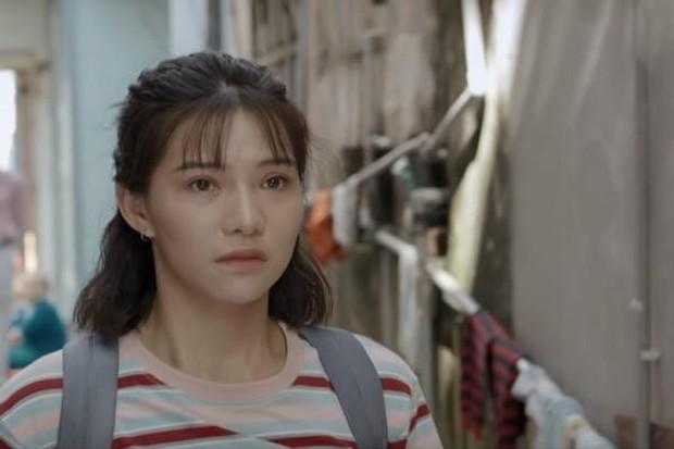 Ra toà xét xử vụ bị bạn lừa bán xe ô tô tiền tỷ, diễn viên Lưu Đê Ly bị tố nói tục, xưng mày - tao - Ảnh 1.