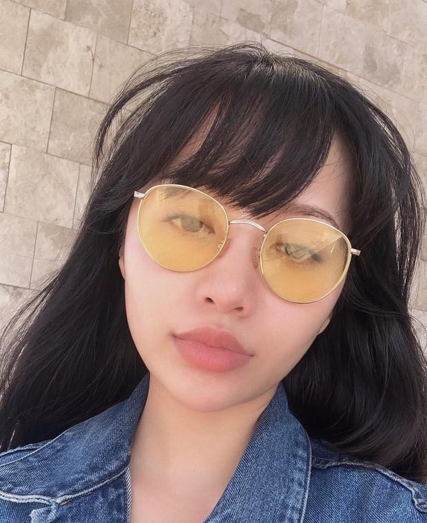 Nhờ quy trình skincare tối giản 5 bước này mà Michelle Phan có làn da căng bóng tươi trẻ dù đã ngoài 30, tự tin không cần dùng kem nền - Ảnh 2.