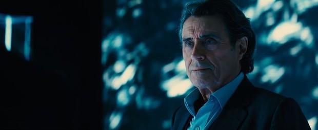Trailer John Wick 3 dùng lại câu thoại của Matrix, phải chăng John Wick và Neo là một? - Ảnh 8.