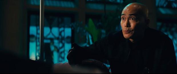 Trailer John Wick 3 dùng lại câu thoại của Matrix, phải chăng John Wick và Neo là một? - Ảnh 9.