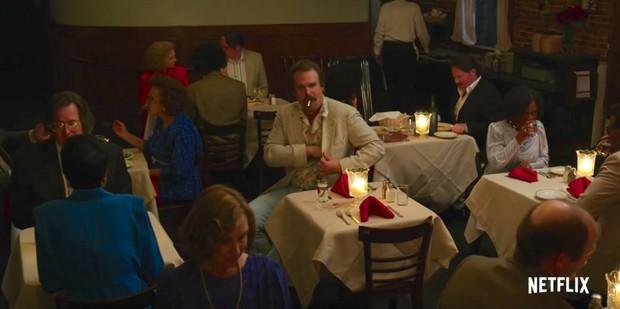 Là fan Stranger Things, bạn có tinh mắt soi ra 9 chi tiết thú vị này từ trailer chứ? - Ảnh 5.