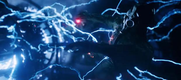 Là fan Stranger Things, bạn có tinh mắt soi ra 9 chi tiết thú vị này từ trailer chứ? - Ảnh 11.