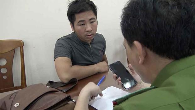 Ông trùm của đường dây ma tuý khủng vừa bị triệt phá tại Sài Gòn là doanh nhân người nước ngoài - Ảnh 6.