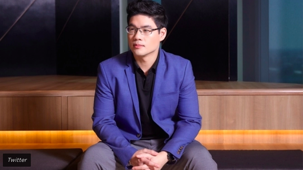Diễn biến phức tạp bê bối Seungri: Giám đốc người Thái của trường Đại học bị nghi chuốc thuốc mê, cưỡng hiếp phụ nữ - Ảnh 1.