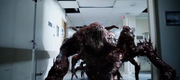 Là fan Stranger Things, bạn có tinh mắt soi ra 9 chi tiết thú vị này từ trailer chứ? - Ảnh 12.