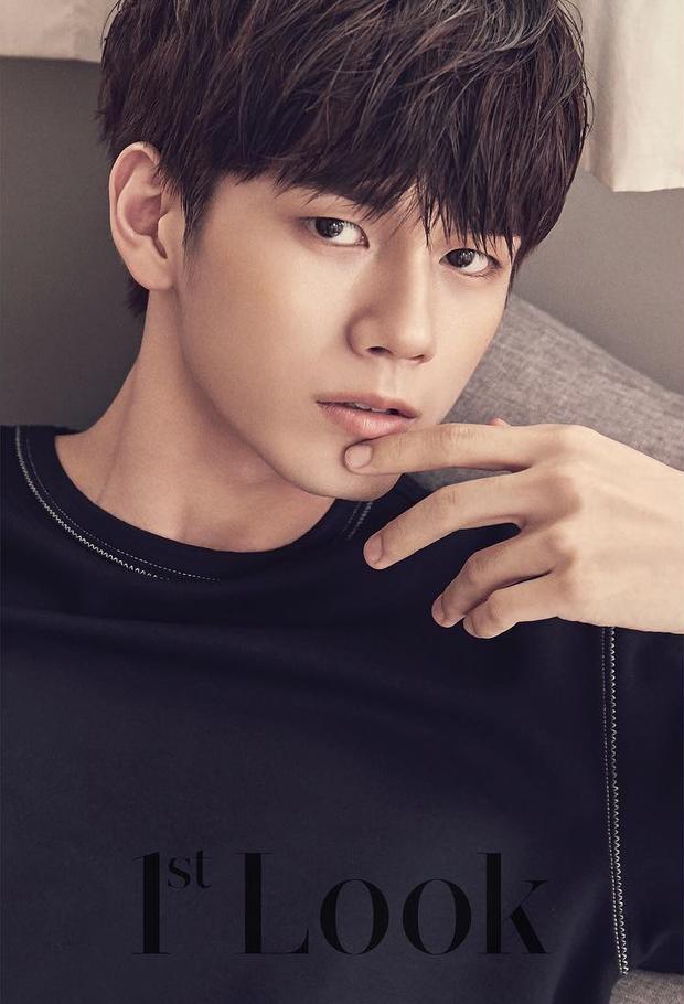 """Thành viên Wanna One sau tan rã: Ai cũng có nơi có chốn, riêng """"center quốc dân"""" đã lận đận còn bị vạ lây từ scandal Seungri - Ảnh 18."""