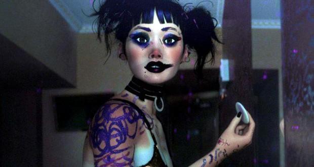 """""""Love, Death and Robots"""": Vòng lặp chết chóc và cám dỗ của bạo lực, tình dục - Ảnh 5."""