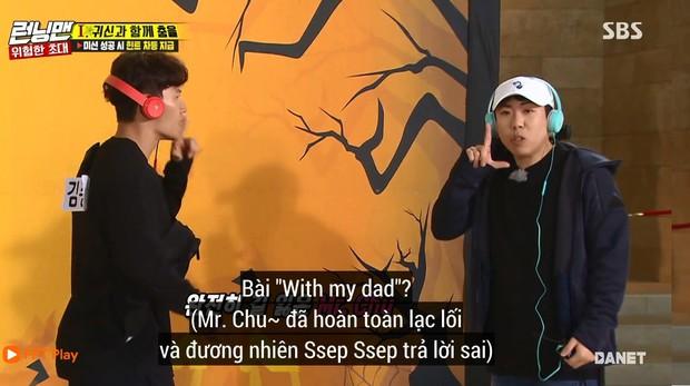 Running Man Việt mang về những game nào từ bản Hàn Quốc? - Ảnh 18.