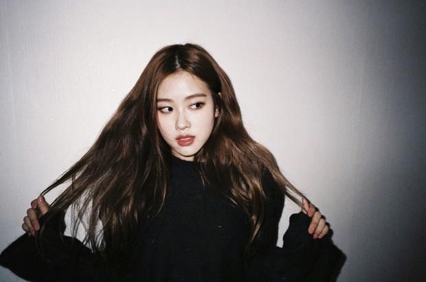 """Không phải """"phốt"""" thái độ, Taeyeon và Jessica bỗng gây tranh cãi với giọng hát """"khen không được mà chê cũng chẳng xong"""" - Ảnh 6."""