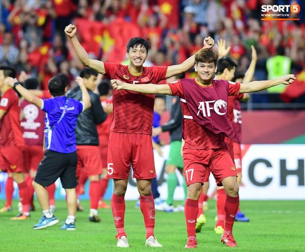 Tuyển Việt Nam và Thái Lan có cơ hội chứng minh ai mới là nhà vua của bóng đá ĐNÁ vào tháng 6/2019 - Ảnh 2.