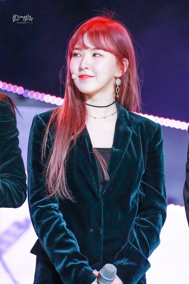 """Không phải """"phốt"""" thái độ, Taeyeon và Jessica bỗng gây tranh cãi với giọng hát """"khen không được mà chê cũng chẳng xong"""" - Ảnh 8."""