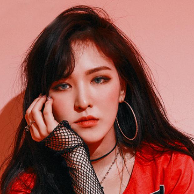 Netizen hiến kế nhà SM lập nên SuperM phiên bản nữ: Toàn tên tuổi trong mơ, gì cũng có nhưng liệu có phản tác dụng như bản gốc? - Ảnh 5.