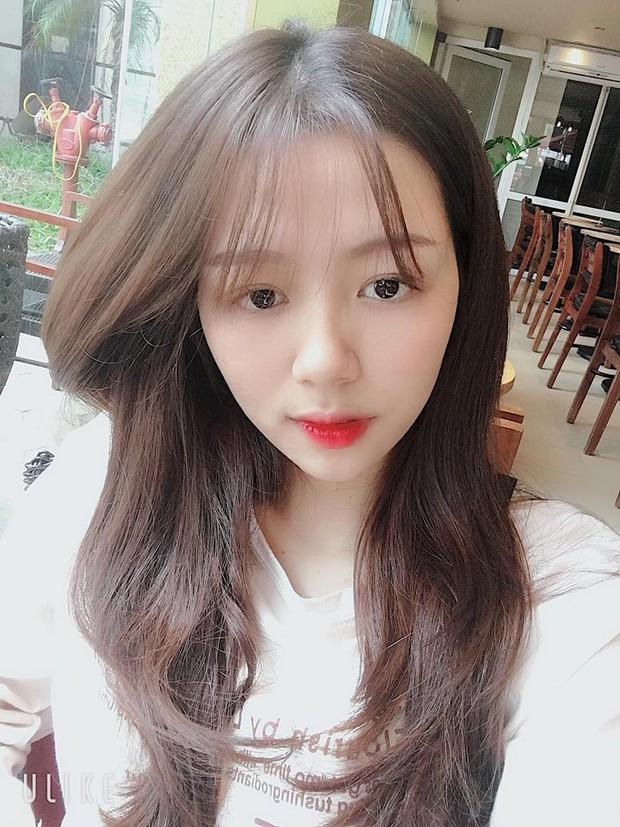 Một giây mệt mỏi, gái xinh Nghệ An đâu ngờ được báo Hàn gọi hẳn là: Công chúa ngủ trong bệnh viện - Ảnh 5.