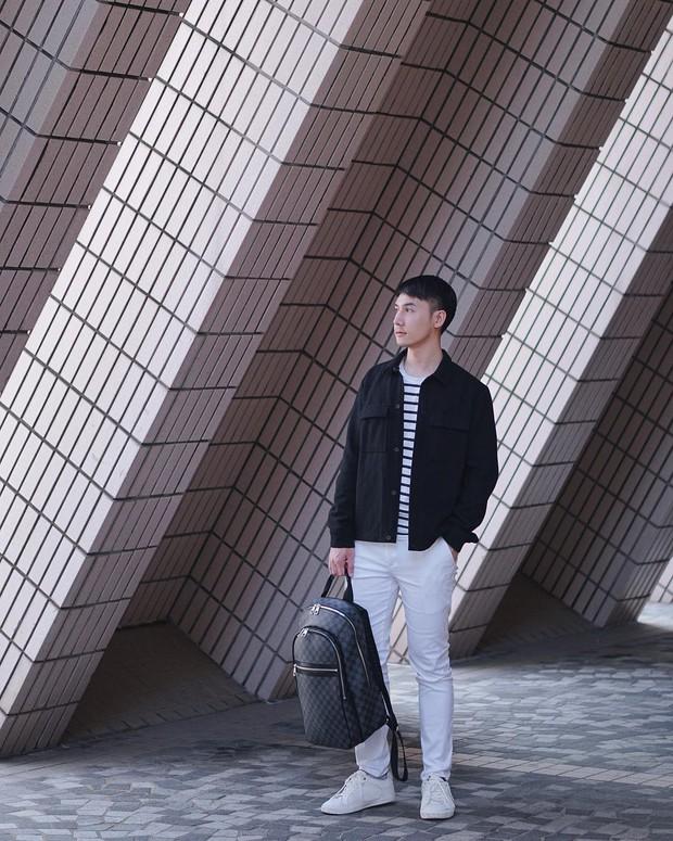 Tất tần tật những gì bạn cần biết về bức tường được giới trẻ Việt check-in ầm ầm ở Hong Kong!  - Ảnh 9.