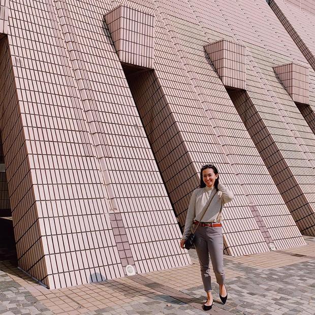 Tất tần tật những gì bạn cần biết về bức tường được giới trẻ Việt check-in ầm ầm ở Hong Kong!  - Ảnh 15.