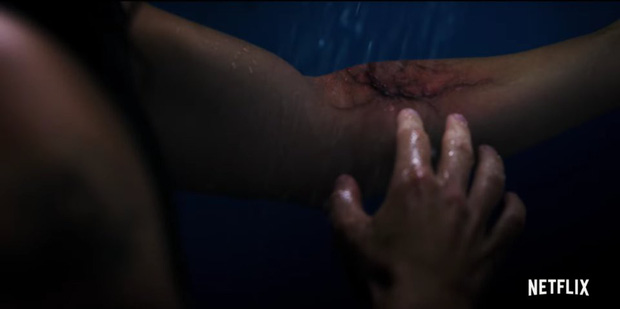 Là fan Stranger Things, bạn có tinh mắt soi ra 9 chi tiết thú vị này từ trailer chứ? - Ảnh 10.