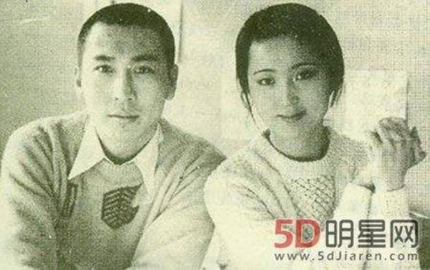 Số phận cùng cực của mỹ nhân Hồng Lâu Mộng Trần Hiểu Húc: Phim vận vào đời, tiên nữ cạo trọc vì bệnh ung thư - Ảnh 7.