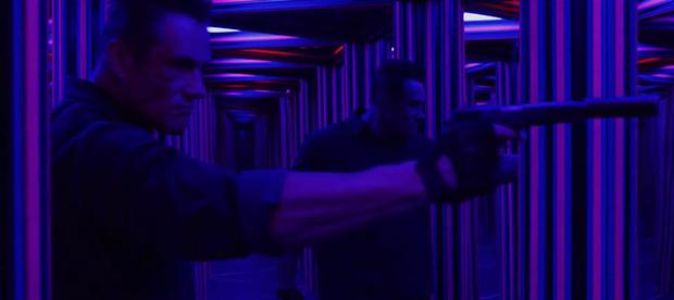 Là fan Stranger Things, bạn có tinh mắt soi ra 9 chi tiết thú vị này từ trailer chứ? - Ảnh 9.