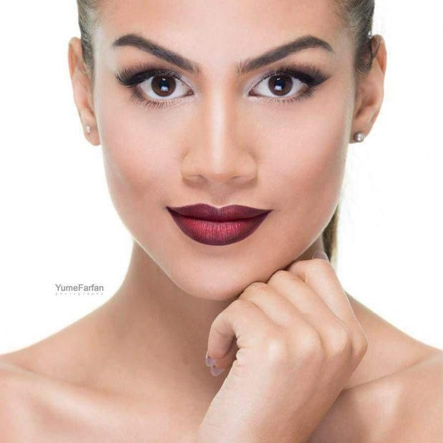 Hoa hậu Hoàn vũ Peru 2019 có thể bị tước vương miện vì lộ clip say xỉn nôn mửa, danh tính kẻ tố cáo mới gây ngỡ ngàng - Ảnh 3.