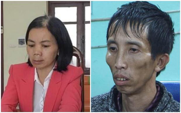 Khám nhà vợ chồng Bùi Văn Công: 50 cảnh sát làm việc trong 9 tiếng, thu nhiều vật chứng quan trọng gợi mở tình tiết mới - Ảnh 1.
