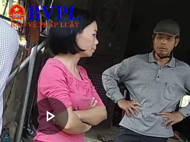Chân dung 3 nghi phạm mới bị bắt trong vụ nữ sinh giao gà ở Điện Biên bị sát hại, cưỡng hiếp - Ảnh 4.