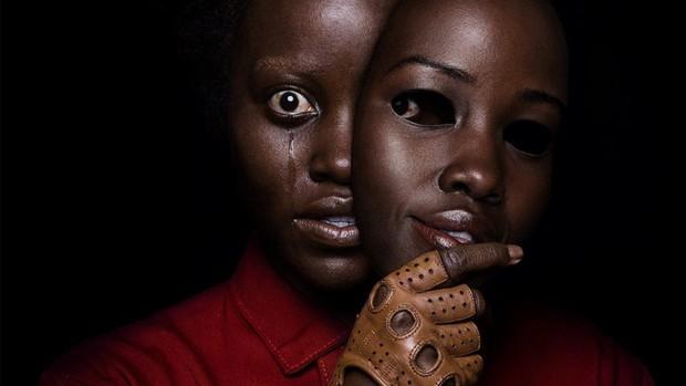 Ám ảnh nhân đôi với cực phẩm kinh dị Us từ đạo diễn Get Out - Ảnh 3.
