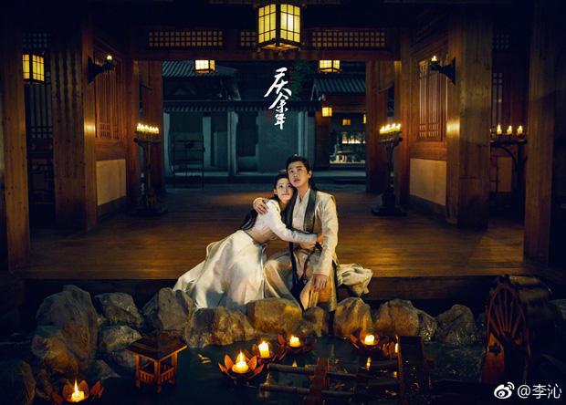 Từ cấm chiếu phim cung đấu đến cấm tất cả phim cổ trang, ngành phim ảnh xứ Trung còn lại gì? - Ảnh 11.