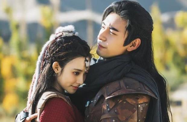 Từ cấm chiếu phim cung đấu đến cấm tất cả phim cổ trang, ngành phim ảnh xứ Trung còn lại gì? - Ảnh 2.