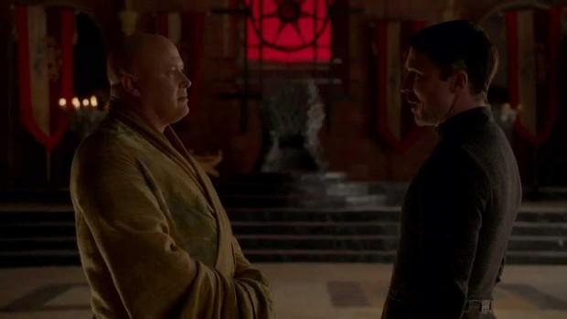 Trước thềm Game of Thrones mùa 8 ra mắt, mau mau ôn lại 8 sự kiện quan trọng! (Phần 2) - Ảnh 3.