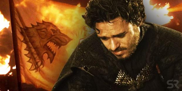 Trước thềm Game of Thrones mùa 8 ra mắt, mau mau ôn lại 8 sự kiện quan trọng! (Phần 2) - Ảnh 6.