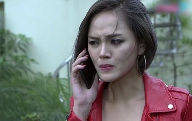 3 nỗi niềm khó nói của các nhân vật đáng ghét nhất màn ảnh Việt - Ảnh 11.