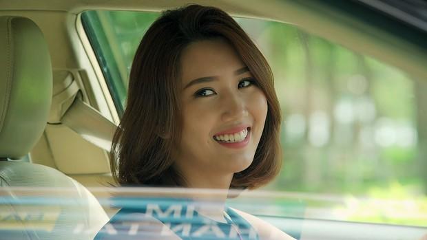 3 nỗi niềm khó nói của các nhân vật đáng ghét nhất màn ảnh Việt - Ảnh 2.