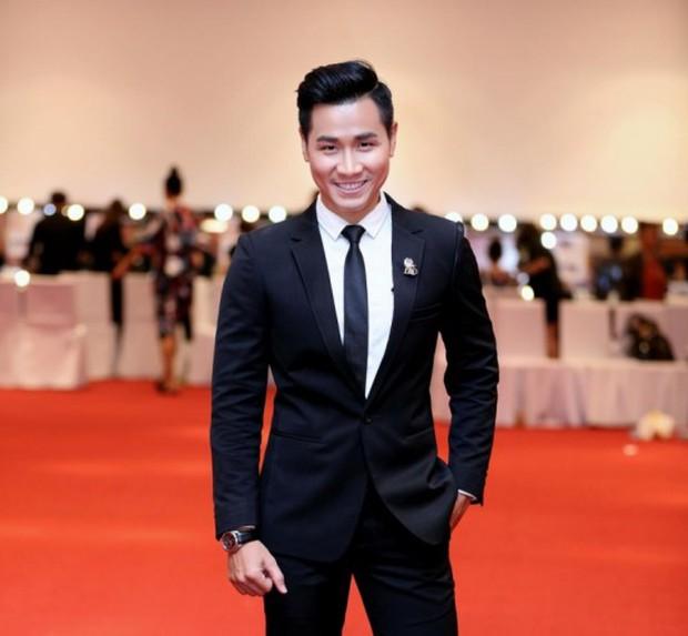 Nguyên Khang bị nghi tiết lộ đáp án Confetti cho nhạc sĩ Nguyễn Văn Chung, sự thật là gì? - Ảnh 5.