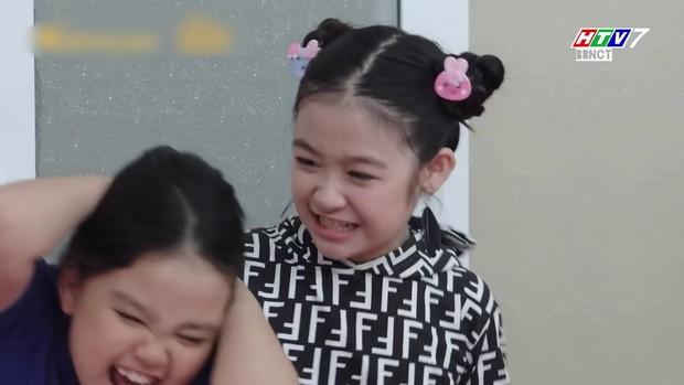 3 nỗi niềm khó nói của các nhân vật đáng ghét nhất màn ảnh Việt - Ảnh 5.