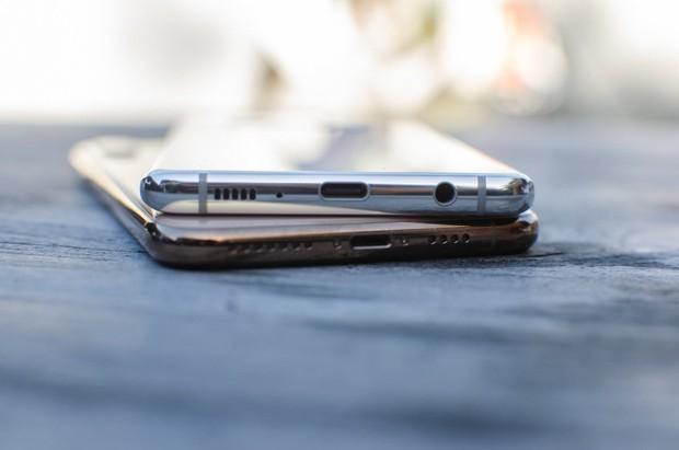 Nếu đang dùng iPhone XS Max thì đây là 3 lý do bạn nên đổi sang Galaxy S10+ - Ảnh 3.