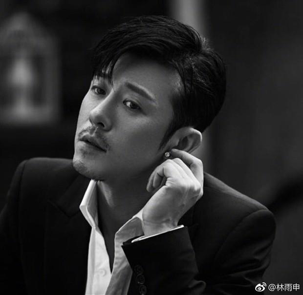 Gạt Trương Vô Kỵ ra rìa, fan Tân Ỷ Thiên Đồ Long Ký ào ào khen Dương Tiêu: Sao anh này đẹp thế! - Ảnh 4.