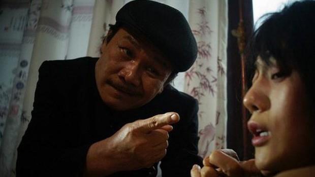 3 nỗi niềm khó nói của các nhân vật đáng ghét nhất màn ảnh Việt - Ảnh 3.