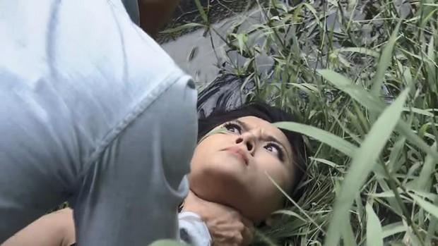 3 nỗi niềm khó nói của các nhân vật đáng ghét nhất màn ảnh Việt - Ảnh 7.