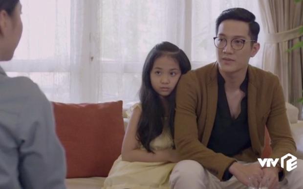 3 nỗi niềm khó nói của các nhân vật đáng ghét nhất màn ảnh Việt - Ảnh 13.
