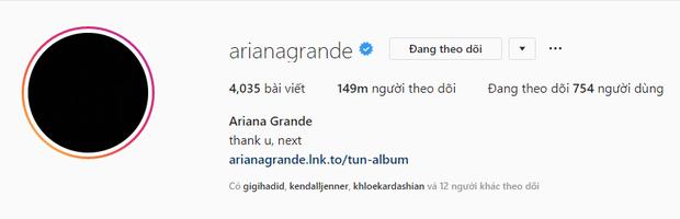 Bị Ariana Grande soán ngôi nữ hoàng Instagram nhưng Selena Gomez vẫn là thánh sống ảo bậc nhất vì lí do này - Ảnh 1.